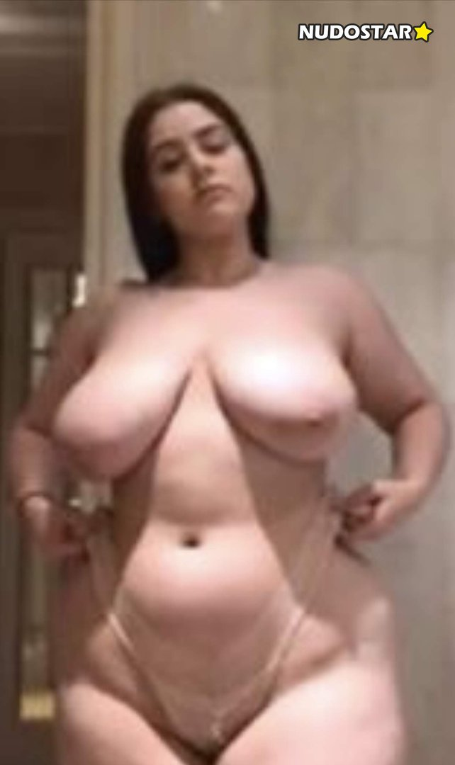 Chelsea Reynolds Other Leaks (11 Photos + 6 Videos)