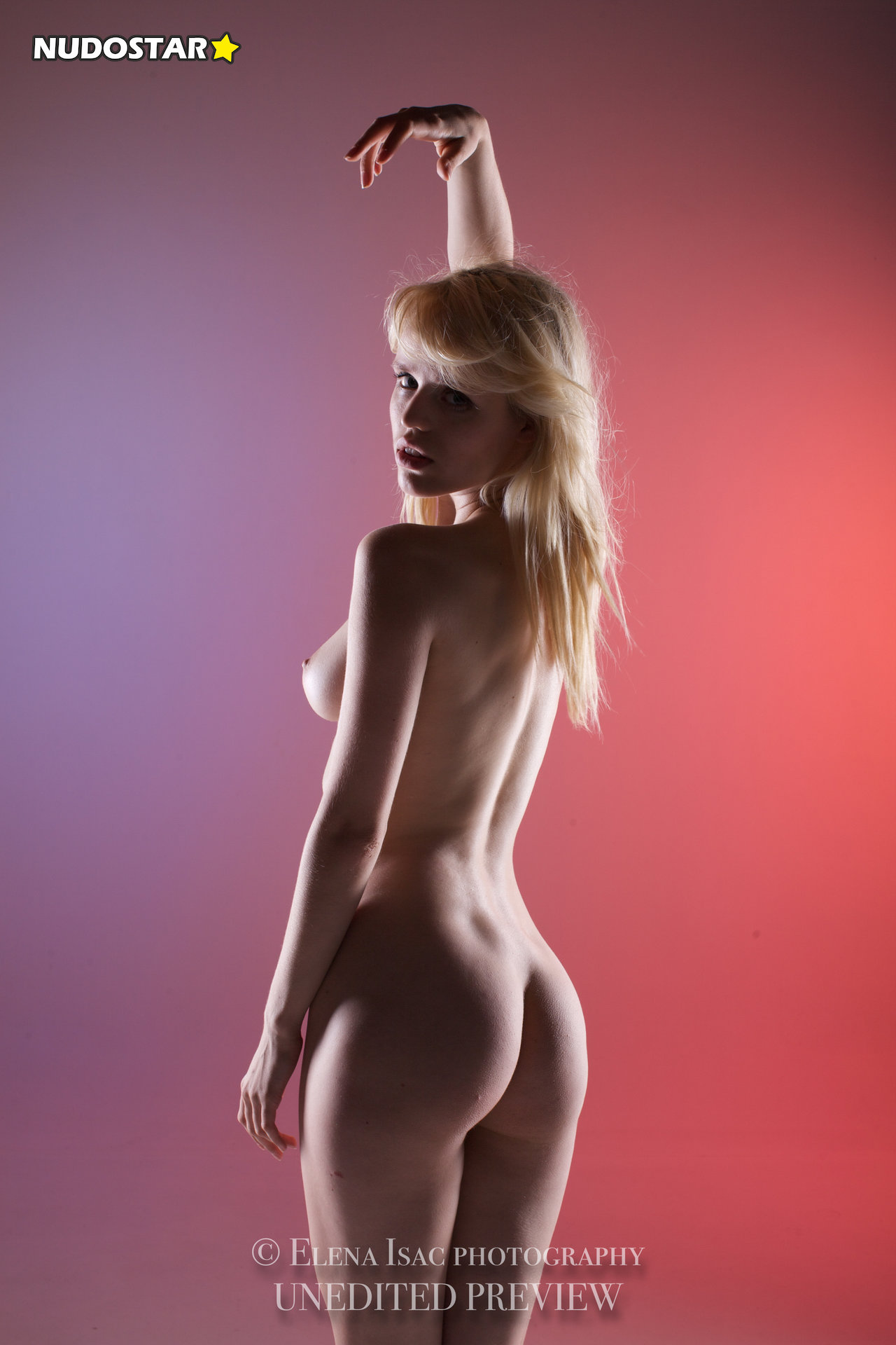 Elena Isac – eiphotography Patreon Nude Leaks (25 Photos)