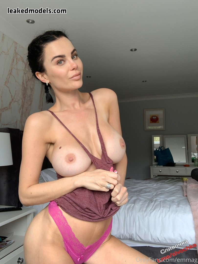 EmmaGlover OnlyFans Leaks (91 Photos and 10 Videos)