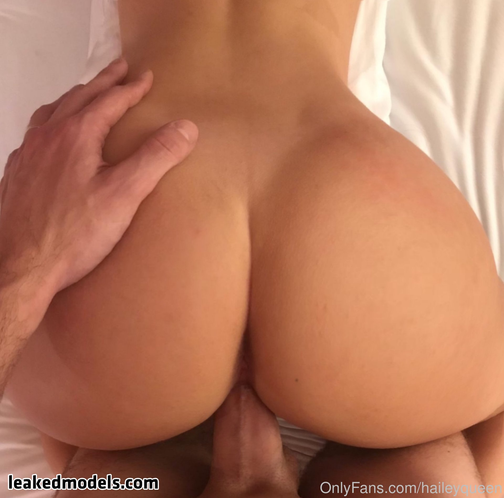 HaileyQueen OnlyFans Leaks (81 Photos and 6 Videos)